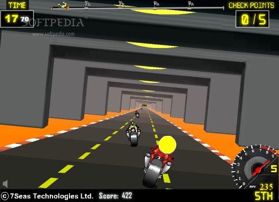 http://games.softpedia.com/screenshots/Unicorn-Rider_1.jpg