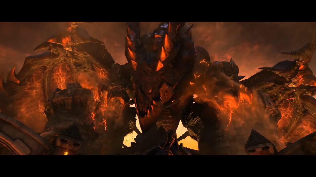 [Image: World-of-Warcraft-Cataclysm-Cinematic-In...iler_4.jpg]