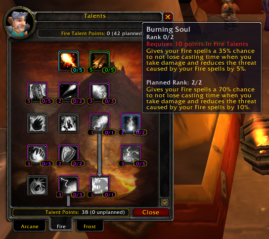 World-of-Warcraft-addon-Talent-Planner_1.png
