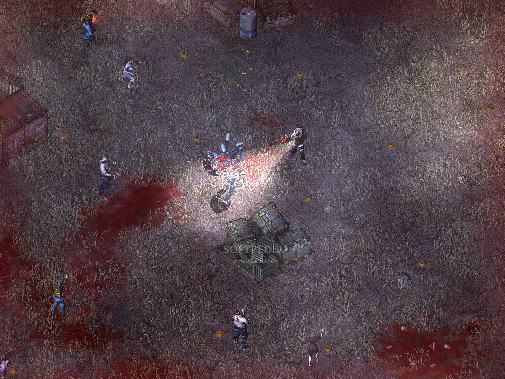ZOMBIE SHOOTER 2 Zombie-Shooter-2-7-Trainer-for-2-5-0-1_1