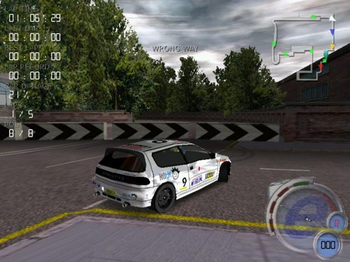 simulation games online. Bus+driving+games+online