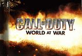 Call of Duty : War