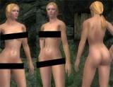 Oblivion Mod - download tag - Softpedia