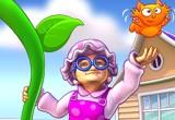 Super Granny 4 Cheats